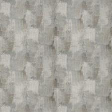 Marble Geometric Decorator Fabric by Fabricut