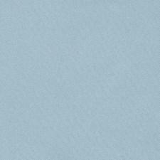 Sky Decorator Fabric by Schumacher