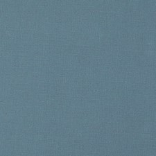 Cadet Decorator Fabric by Schumacher