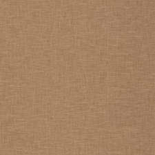 Timber Solid Decorator Fabric by Trend