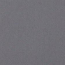Thistle Decorator Fabric by Schumacher