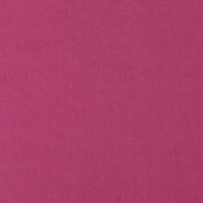 Magenta Decorator Fabric by Schumacher