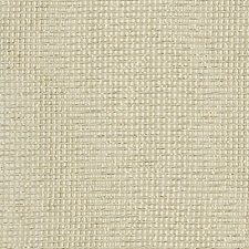 Gold Dust Decorator Fabric by Schumacher