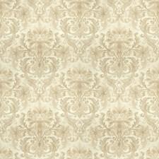 Sahara Print Pattern Decorator Fabric by Vervain