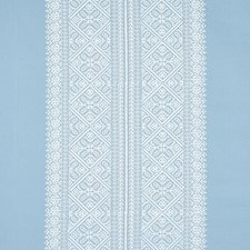 Chambray Decorator Fabric by Schumacher