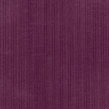 Plum Decorator Fabric by Schumacher