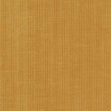Goldenrod Decorator Fabric by Schumacher