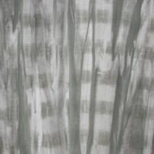 Greystone Novelty Decorator Fabric by S. Harris