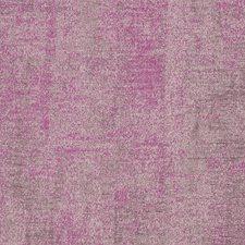 Rosie Texture Plain Decorator Fabric by S. Harris