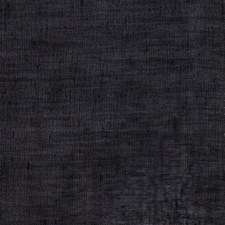 Onyx Solid Decorator Fabric by Trend