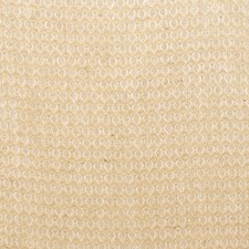 Cashmere Solid Decorator Fabric by Trend