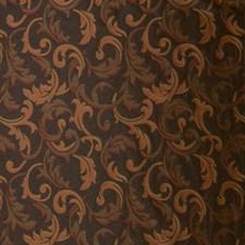 Harvest Lattice Decorator Fabric by Trend