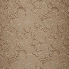 Amber Lattice Decorator Fabric by Trend