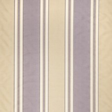 Grapevine Stripes Decorator Fabric by Trend