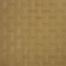 Bronze Decorator Fabric by Schumacher