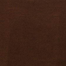 Molasses Solid Decorator Fabric by Trend