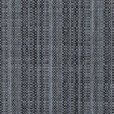 Asphalt Texture Plain Decorator Fabric by Trend
