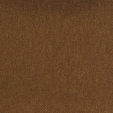 Earth Texture Plain Decorator Fabric by Trend