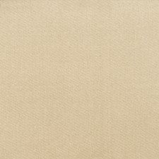 Beige Solid Decorator Fabric by Trend
