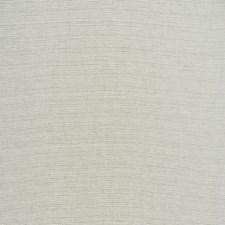 Platinum Texture Plain Decorator Fabric by Trend
