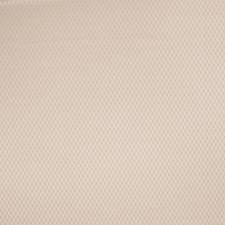 Sand Diamond Decorator Fabric by Trend