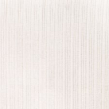 Pearl Stripes Decorator Fabric by Trend