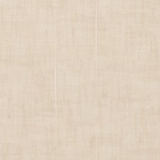 Barley Solid Decorator Fabric by Trend