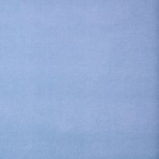 Hydrangea Decorator Fabric by Schumacher
