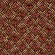 Autumn Decorator Fabric by Duralee