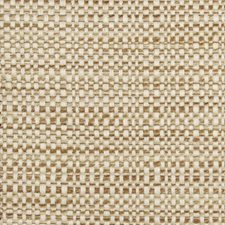 Barley Decorator Fabric by Duralee