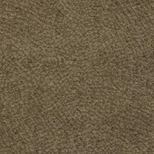 Teak Chenille Decorator Fabric by Duralee