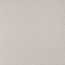 Moonstone Decorator Fabric by Schumacher