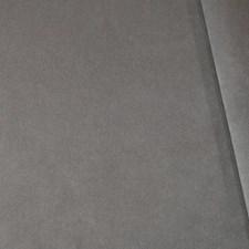 Lava Decorator Fabric by B. Berger
