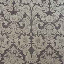 Mercury Decorator Fabric by Schumacher