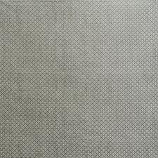 Mercury Decorator Fabric by Schumacher