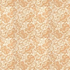 Sunset Floral Decorator Fabric by Trend