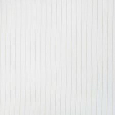 Linen Stripes Decorator Fabric by Trend