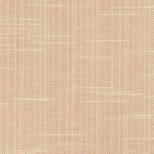 Nugget Texture Plain Decorator Fabric by Trend