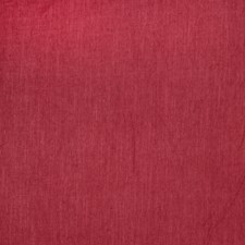 Red Texture Plain Decorator Fabric by Trend