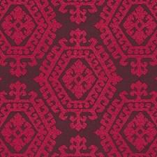 Berry Decorator Fabric by Schumacher