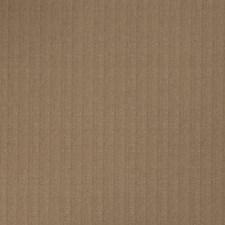 Nutmeg Texture Plain Decorator Fabric by Trend