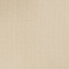 Cafe Texture Plain Decorator Fabric by Trend
