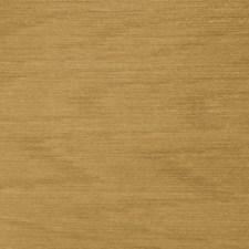 Cognac Texture Plain Decorator Fabric by Trend