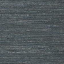 Marine Texture Plain Decorator Fabric by Trend