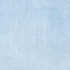 Capri Novelty Decorator Fabric by Trend