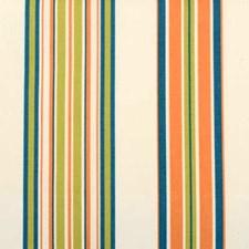 Autumn Decorator Fabric by B. Berger