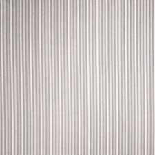 Sterling Stripes Decorator Fabric by Trend