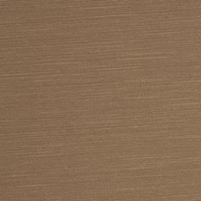 Earth Solid Decorator Fabric by Trend