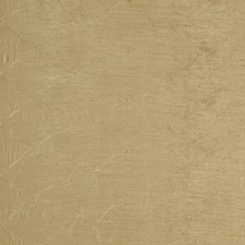 Wheat Embroidery Decorator Fabric by Trend