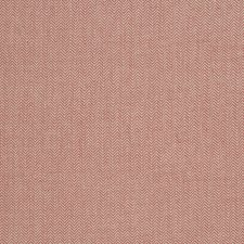 Redbud Global Decorator Fabric by Trend